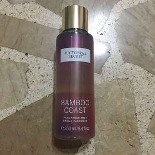 Victoria's Secret Bamboo Coast