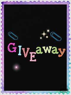 [PLUS SIZES] GIVEAWAY POST