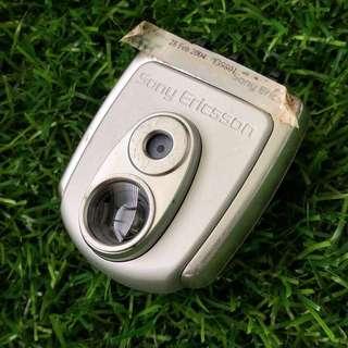 原裝行貨 Sony Ericsson MCA-2 外置鏡頭 T68 T68i T300 T226 T230 T306 T316 T606