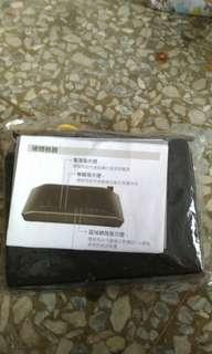 D-Link Wi-Fi分享器