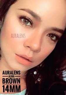 Auralens