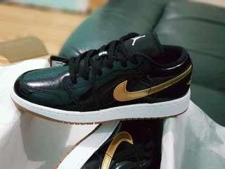 Air jordan1 Low GG shoes
