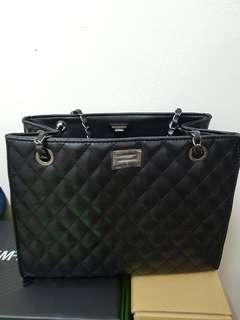 XXF Elegant Working Handbag