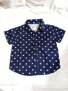 Like new - Stars tshirt