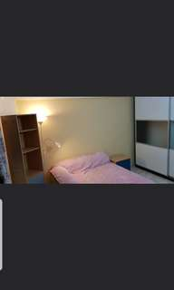 room for rent redhill