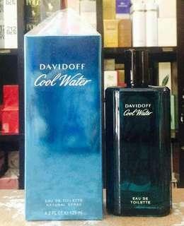 Davidoff eu