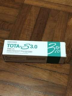 🚚 Tota-S3.0