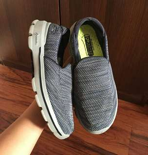 SKECHERS GOWALK3 MEN Original
