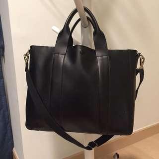 Handbag - Gap