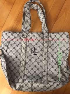 全新輕便袋 Brand new handbag