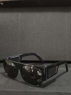 Retrosuperfuture eyewear