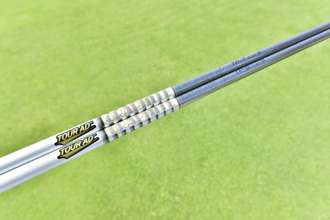 driver golf shafts for sale