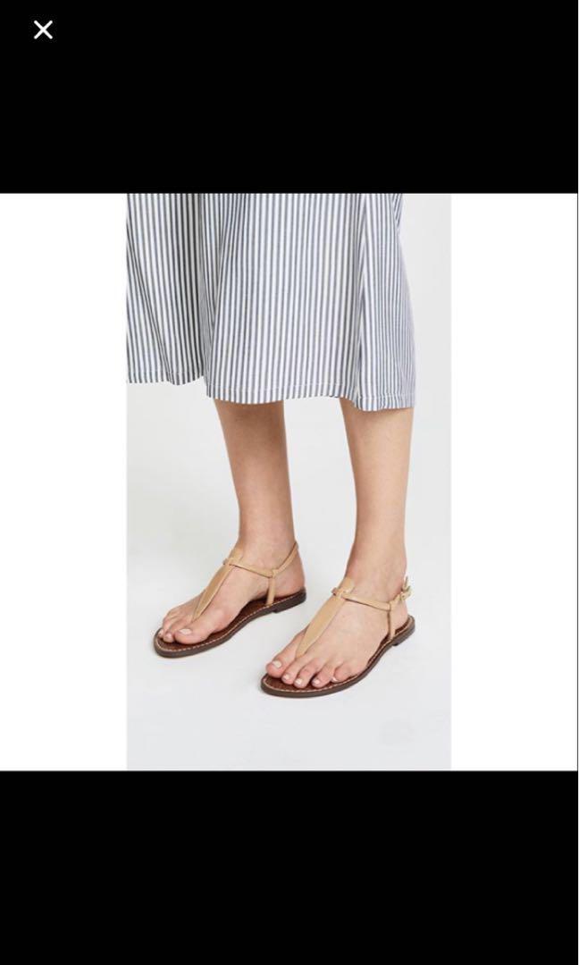 087e79ea6 Home · Women s Fashion · Shoes · Flats   Sandals. photo photo ...