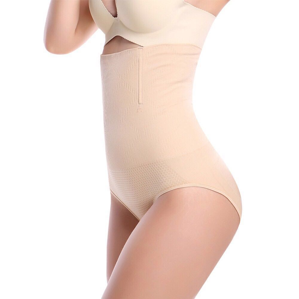87dd7d1969 🌟Instock FREE POST🌟High Waist slimming girdle with underwire ...