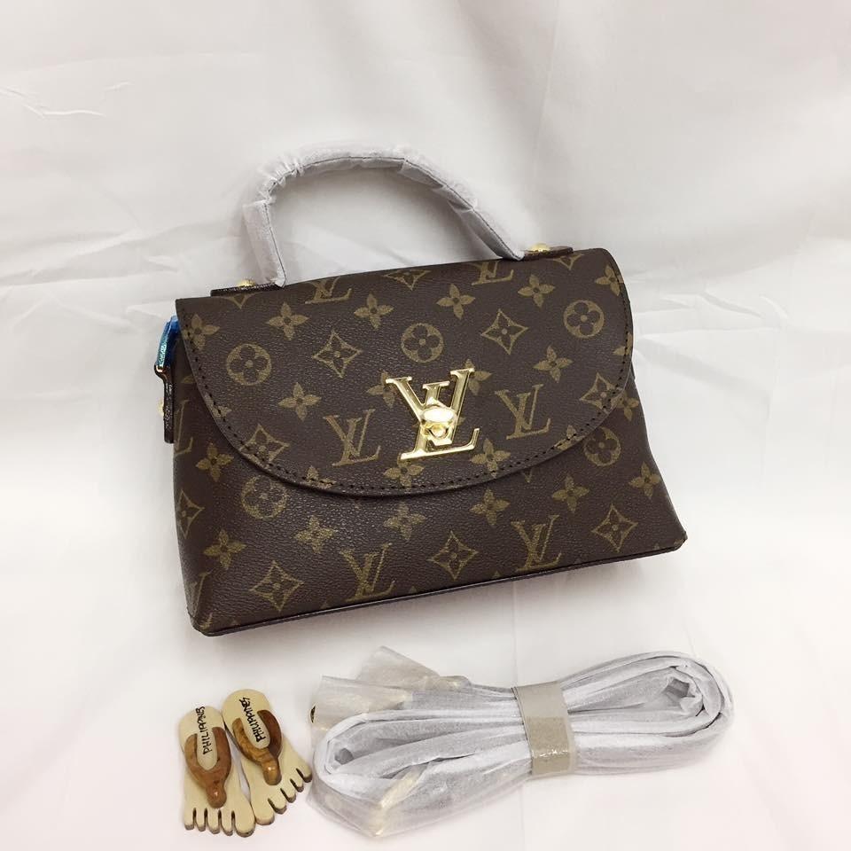 661d8b55ae4d lv bag highquality