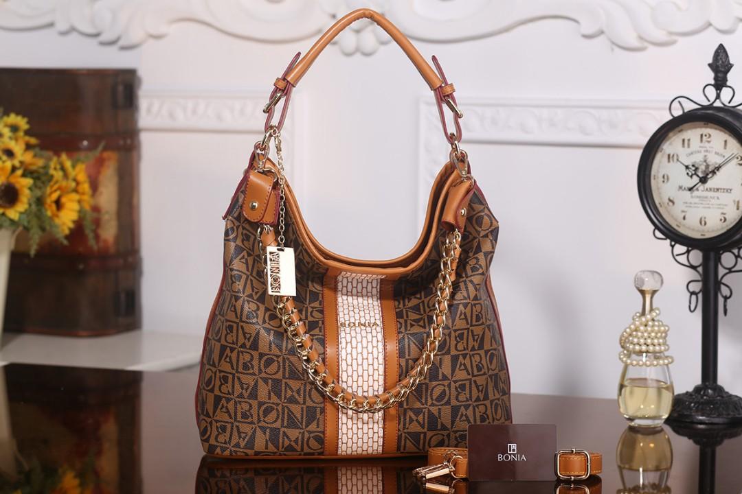 New 2018 Bonia Bag Women S Fashion Bags Wallets Handbags On Carou