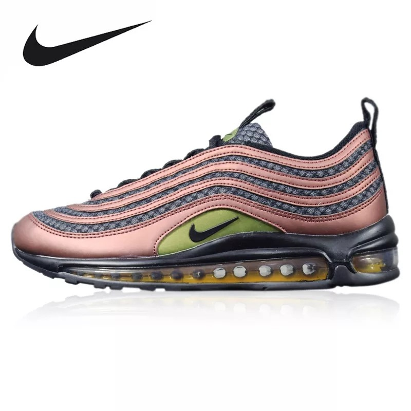 6955f642c8 B GRADE Nike air max 97 skepta x, Men's Fashion, Footwear, Sneakers ...