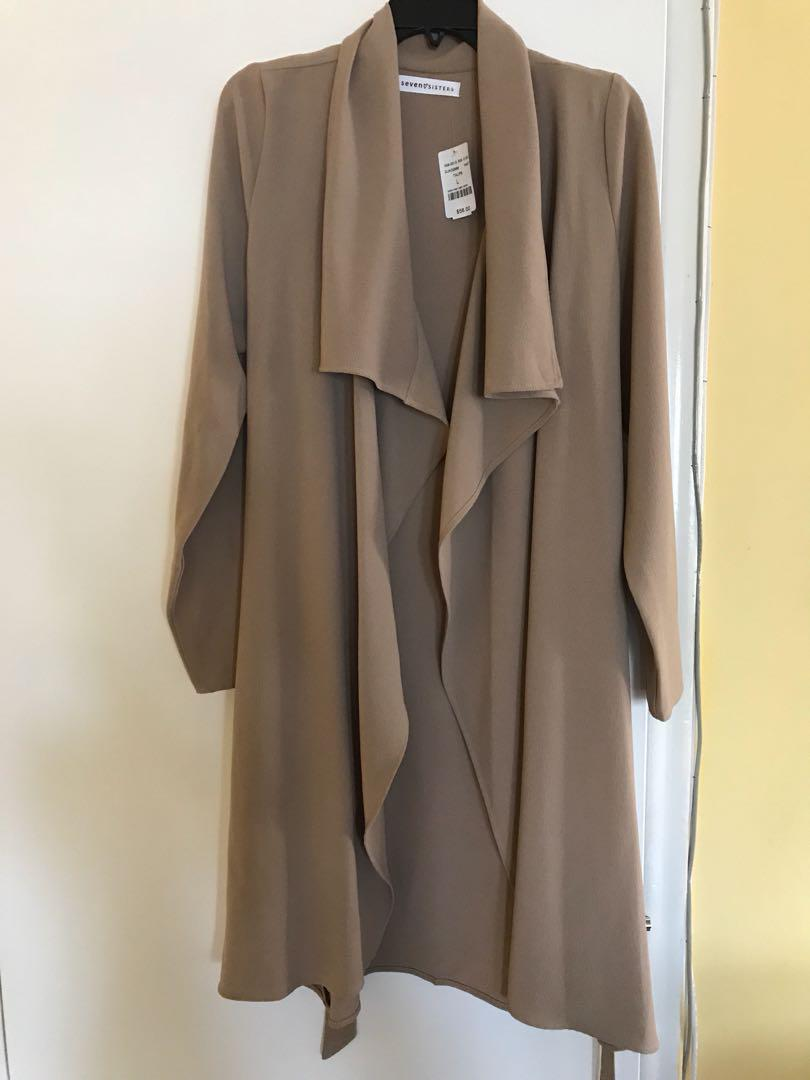 NWT Mendocino trench