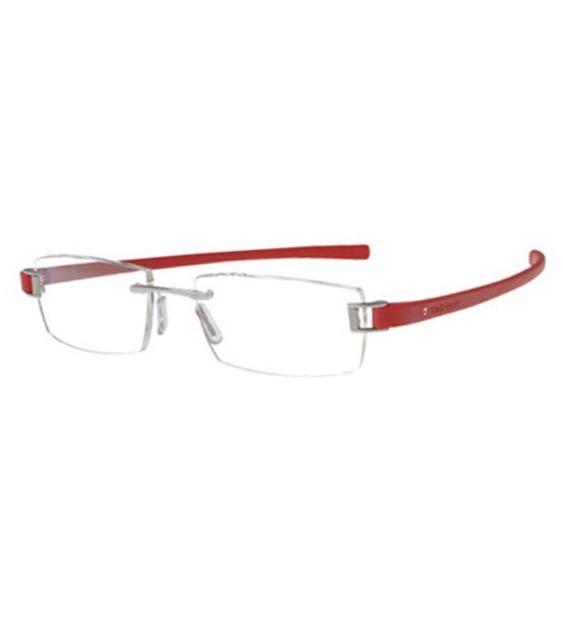 7a1d934044d Tag Heuer Eyeglasses 7102 003