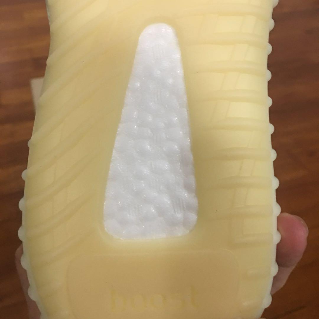 901dfcc1c Yeezy Boost 350 V2 Butter