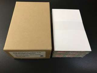香港2017年 歲次丁酉雞年郵票 $10面值小全張 小型張 原封膠膜不破/裂 一盒5封 (共500張)(本店設有三天品質退貨保證)