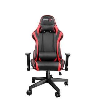 WTS Raidmax DK706 Gaming Chair