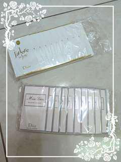 🚚 Dior針管香水