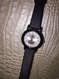 🚚 Casio復古手錶