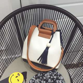 READY STOCK : WOMENS BAG