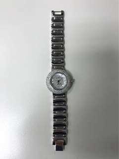 法國 Le Chatau Watch 女裝錶