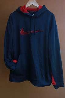 Hoodie Pullover Nike