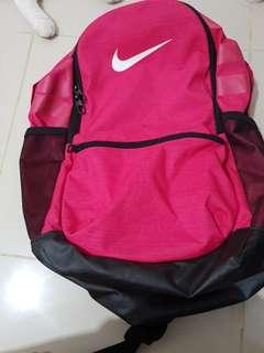 Tas Laptop Nike