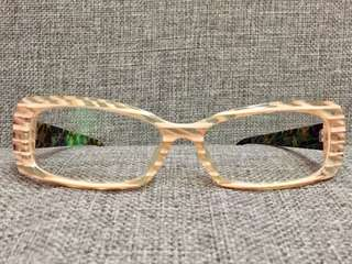 Thierry Mugler Eyewear