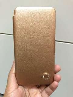 Iphone 6/6s Book Casing