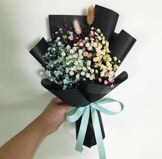 Graduation Bouquet | Flower Bouquet