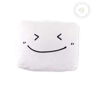 <PO> TWICE DUBU CUSHION