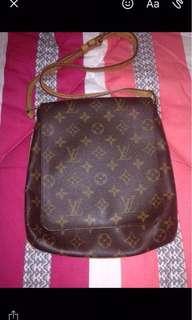 For Sale LV bag!
