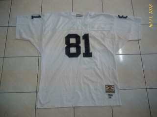 Nfl NFL jersey ( limited edition )