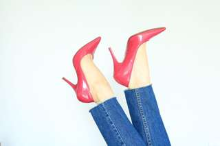 Shoes by Barbie by Town Shoes