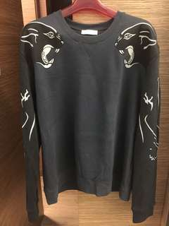 Valentino sweat shirt 2017