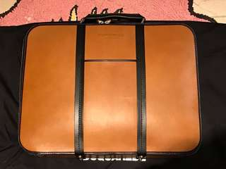 DSquared2 Briefcase (New)