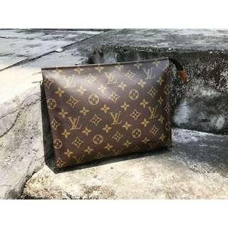 LV手提袋