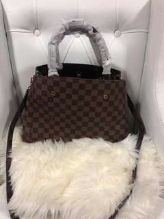 Our best selling Louis Vuitton bag!!