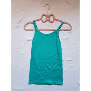 ⭐️ Assorted Tank Tops * P85.00 each