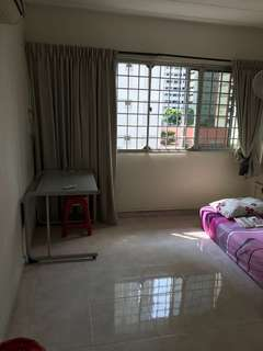 Common room for rental at Choa Chu Kang Ave 3