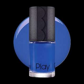 Etude House Play Nail Polish #067