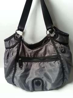 repriced!!Kipling hobo shoulder bag
