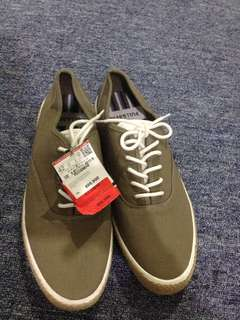 PULL&BEAR MAN size 42 only