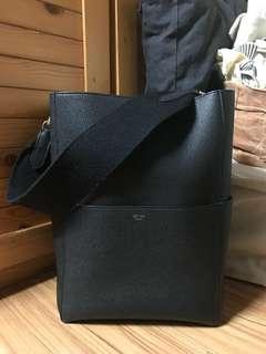 Celine SANGLE BUCKET BAG