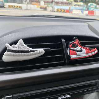 ec8549d3d adidas sneakers | Accessories | Carousell Singapore